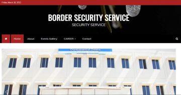 bordersecurityservice
