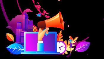 seo-digital-banner