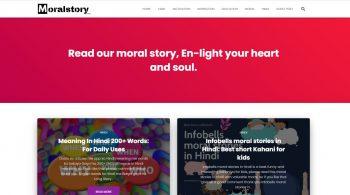 moralstory