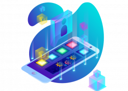 app-developement
