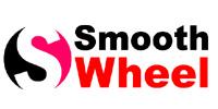 smoothwheel